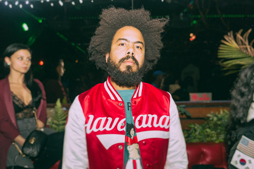 Jillionaire of Major Lazer DropsNew Song Sunrise