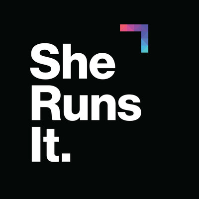 She Runs It Celebrates Women in Marketing & Media