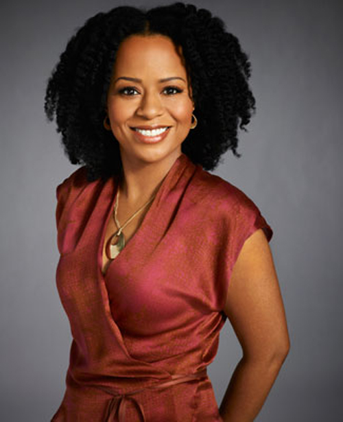 Happy Birthday Tempestt Bledsoe