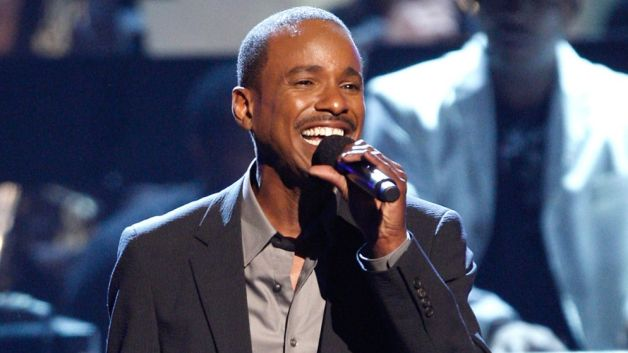 Happy Birthday Tevin Campbell