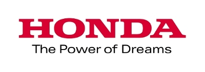 Honda -The Power Of Dreams