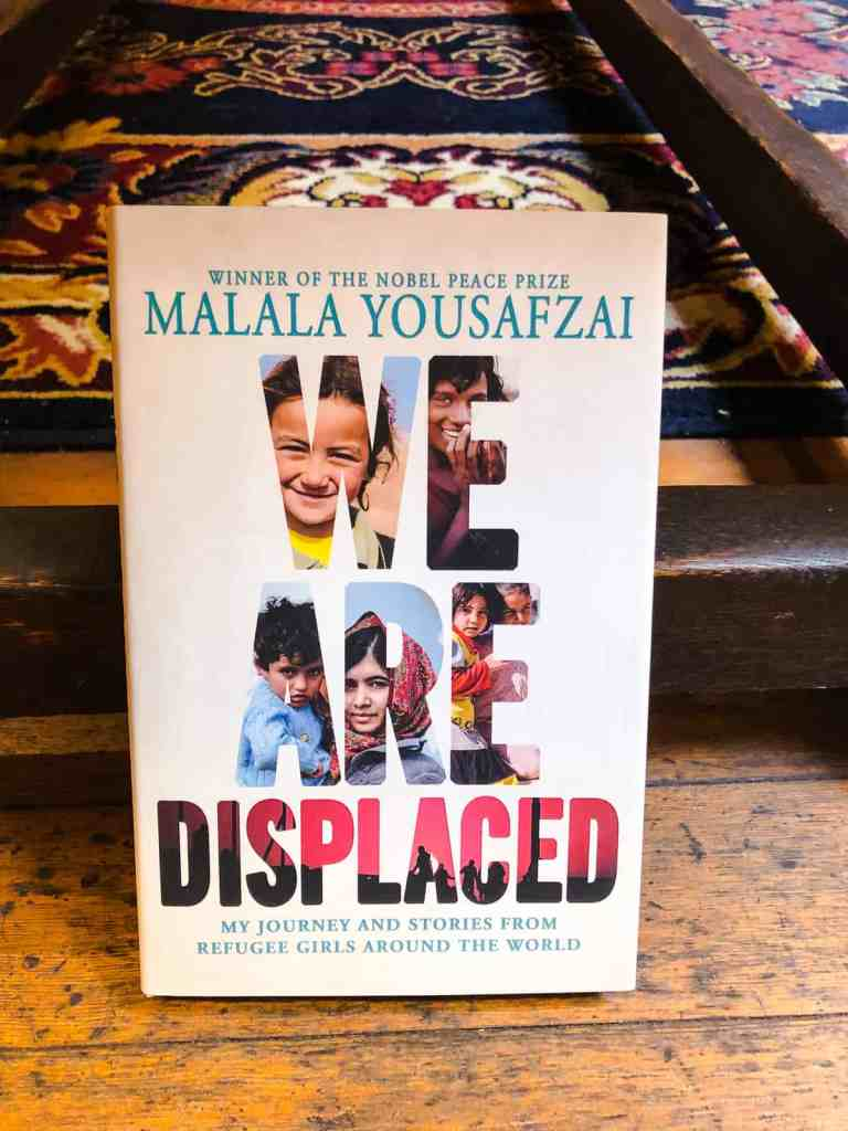 we-are-displaced-empowering-books-for-girls