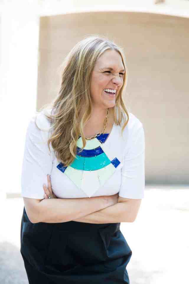 katy-huie-harrison-phd-founder-undefining-motherhood