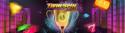Participa la turneul Unibet Twin Spin Deluxe de 20.000 RON