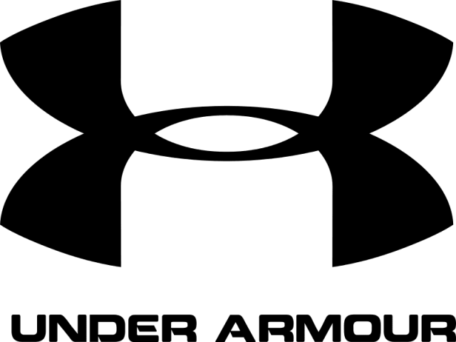 Under Armour FR - Fitness - Guide - Exercises physiques