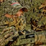 Best Hunting Masks — 2017 Reviews And Top Picks