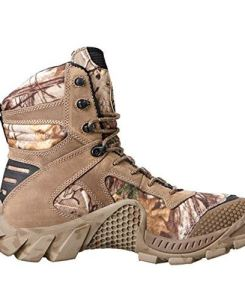 Best Flexible Movement Waterproof Hunting Boot