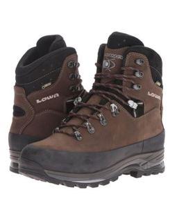 Best Gear Towing Waterproof Hunting Boot