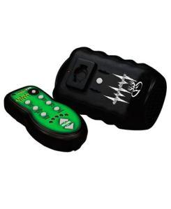 Primos Hunting Speak Easy Electronic Deer Calling System