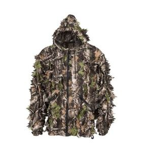 Awesome cheap costume for a turkey hunting!