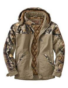 A jacket you may like to wear everyday!