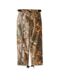 Best Youth Hunting Pants