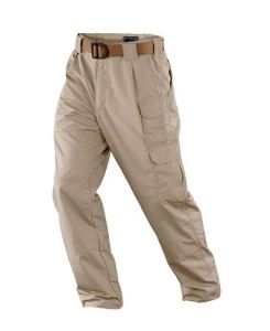 Best Casual Outdoors Pants