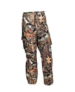 Best Insulated Hunting Pants