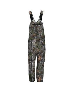 Best Bib Hunting Pants