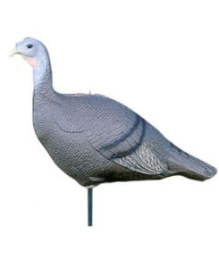 Feather Flex Decoys SF00856 Three Position Hen Decoy