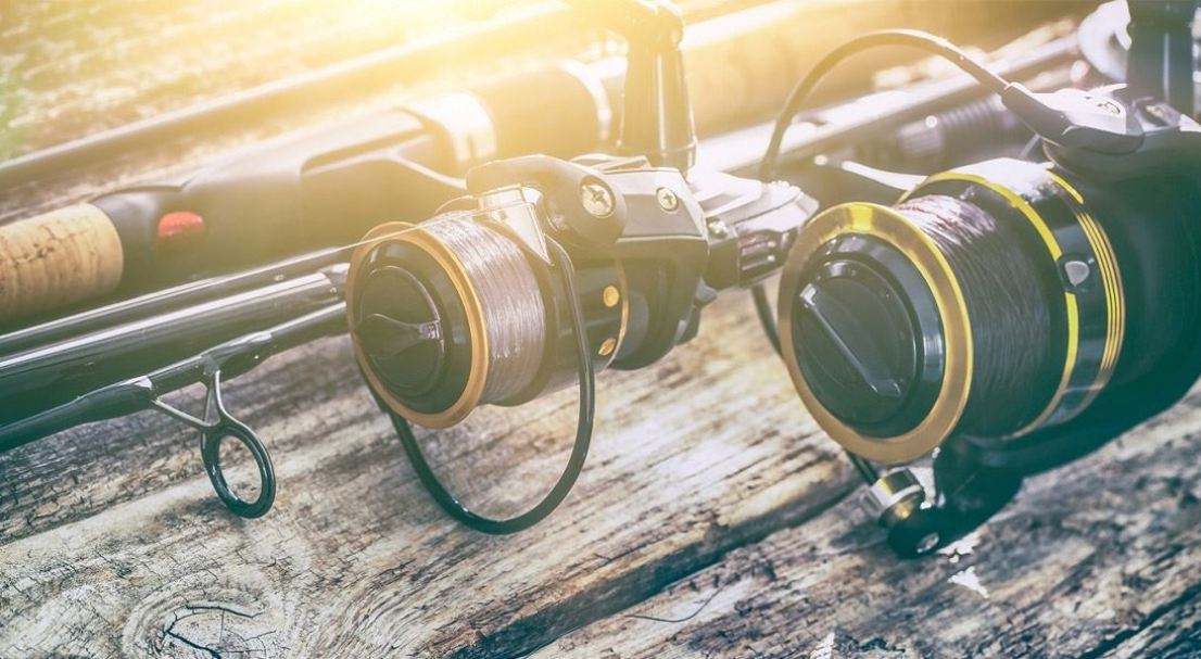 Best Braided Fishing Line 2018 – Reviews And Top Picks