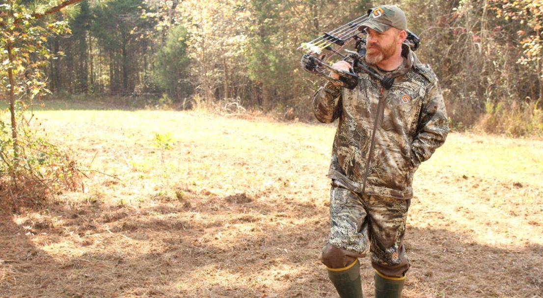 Best Hunting Bibs 2018 — Reviews And Top Picks