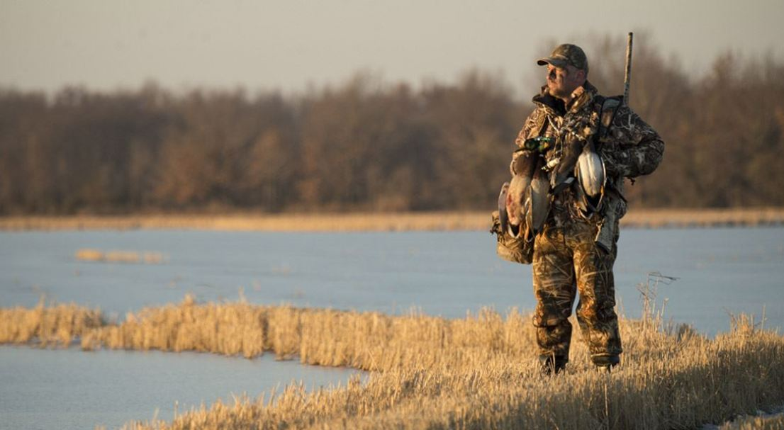 Best Waders for Duck Hunting 2018 — Reviews And Top Picks