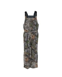 Walls Men's Legend Insulated Bib Overall