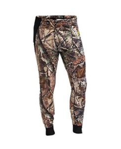Robinson Scent Blocker 8th Layer Long Sleeve Polyester Pant