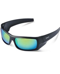 Duduma Tr601 Polarized Sports Sunglasses