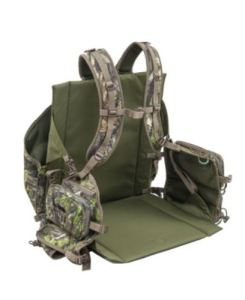 ALPS OutdoorZ NWTF Impact Turkey Vest