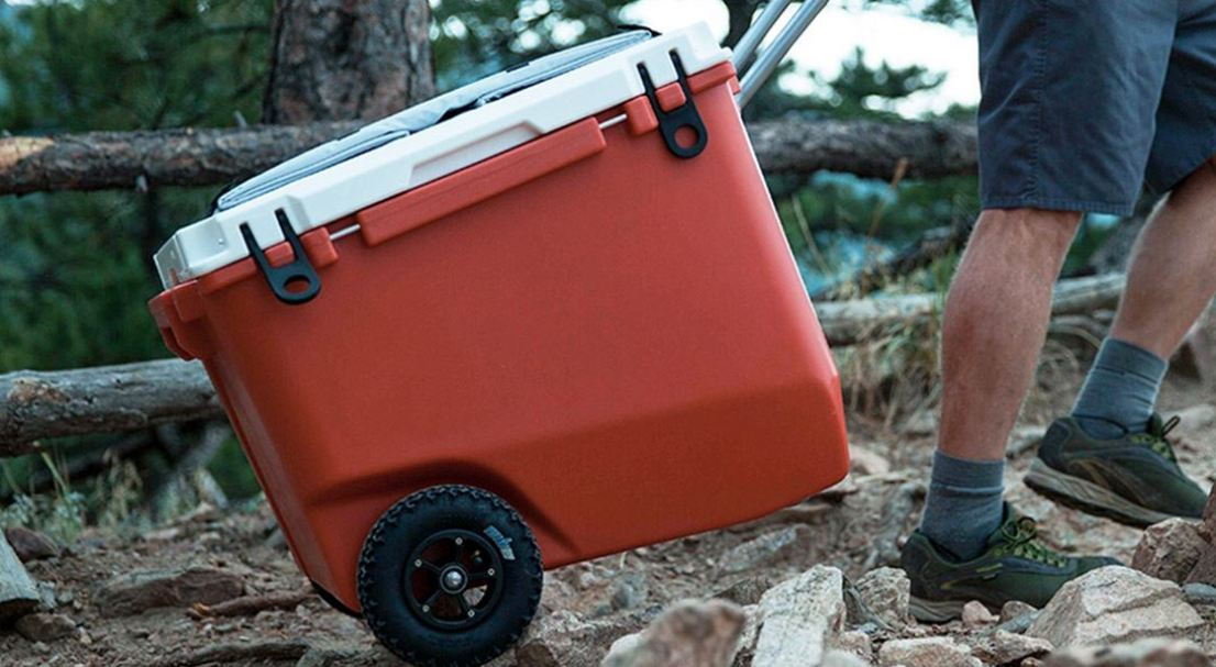 Best Wheeled Coolers 2018 – Reviews And Top Picks