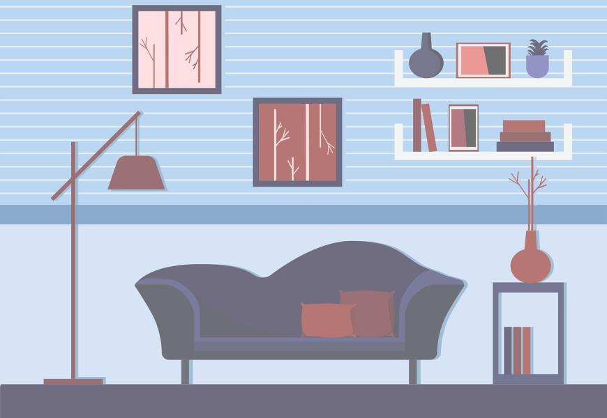 köpa lägenhet