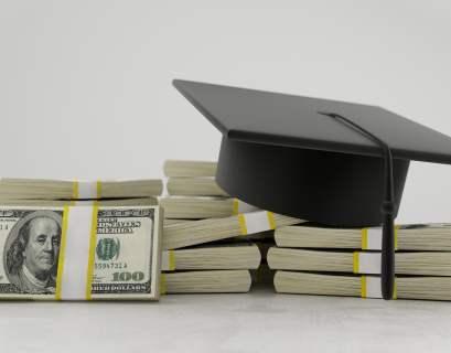 Lån som student Under 30