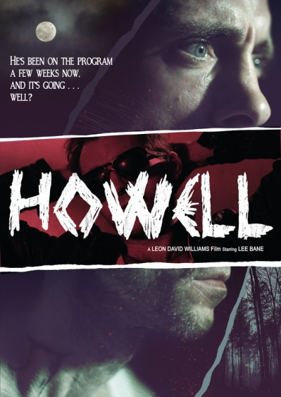 howell_movie_poster