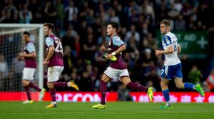 5 Things We Learned From Aston Villa v Wigan Athletic