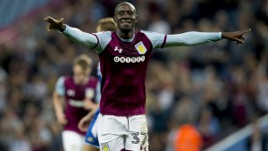 Aston Villa 4 – 1 Wigan Athletic: How The Players Rated