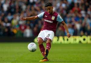 5 Things We Learned From Aston Villa v Brentford