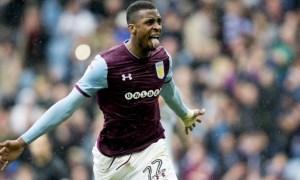 Aston Villa 1 – 0 Bolton Wanderers: Not Pretty, But It Worked