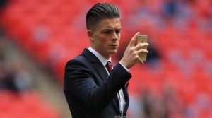 What kind of impact can Grealish have when he returns?