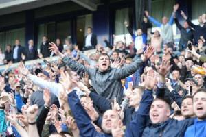 Birmingham City vs Aston Villa: The Opposition's View