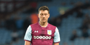 The Talking Points from Aston Villa vs Brentford