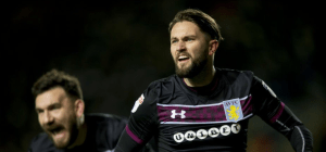Post-match Report: Lansbury Villa's Saviour