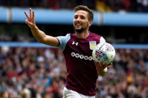Pre-match Report: Aston Villa vs Millwall