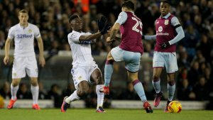 Pre-match Report: Leeds United vs Aston Villa