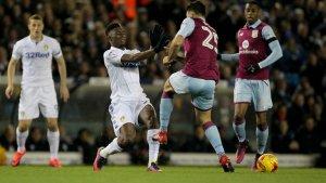Pre-match Report: Leeds United vs Aston Villa