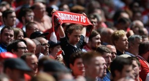 The Opposition's View: Barnsley
