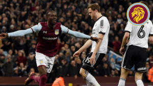 Pre-match Report: Aston Villa v Sheffield United