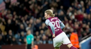 Is Bjarnason Villa's Most Undervalued Player?
