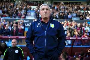 Pre-match Report: Aston Villa v Leeds United