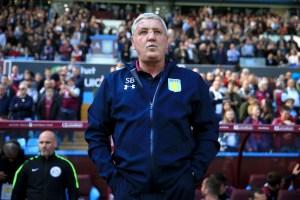 Pre-match Report: Aston Villa v Leeds United