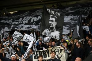 The Opposition's View: Aston Villa vs Derby County