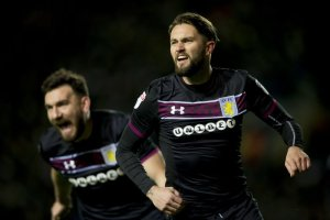Why Villa Should Cut Ties with High Earning Henri Lansbury