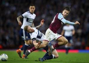 Why Aston Villa Need to Keep Jack Grealish This Summer